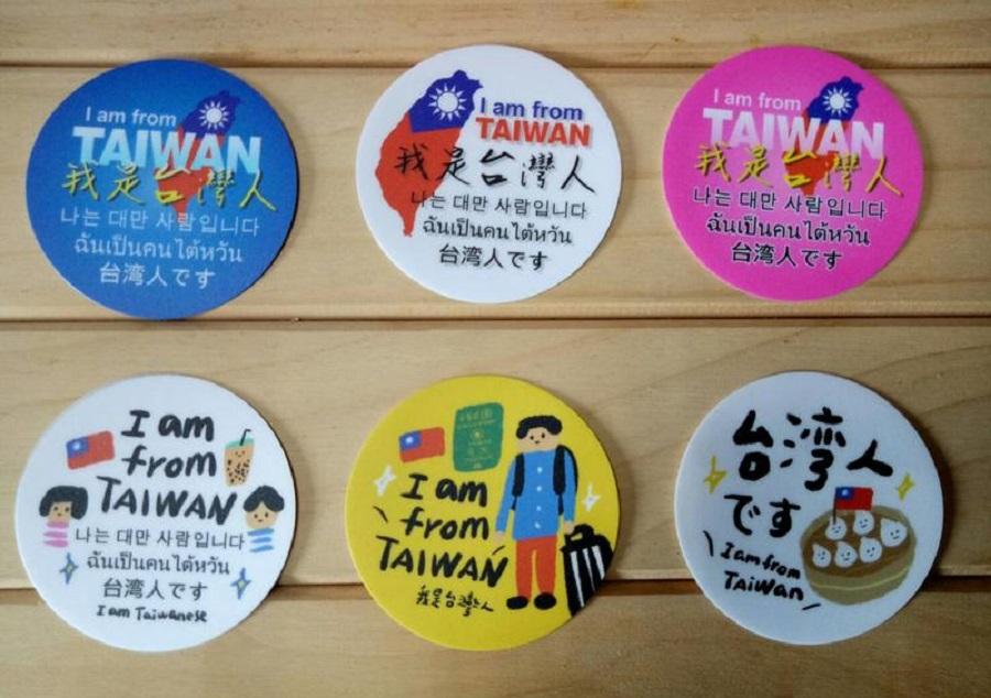 Rising Sense Of Taiwanese Identity Amid Covid 19 Epidemic Society News Thinkchina