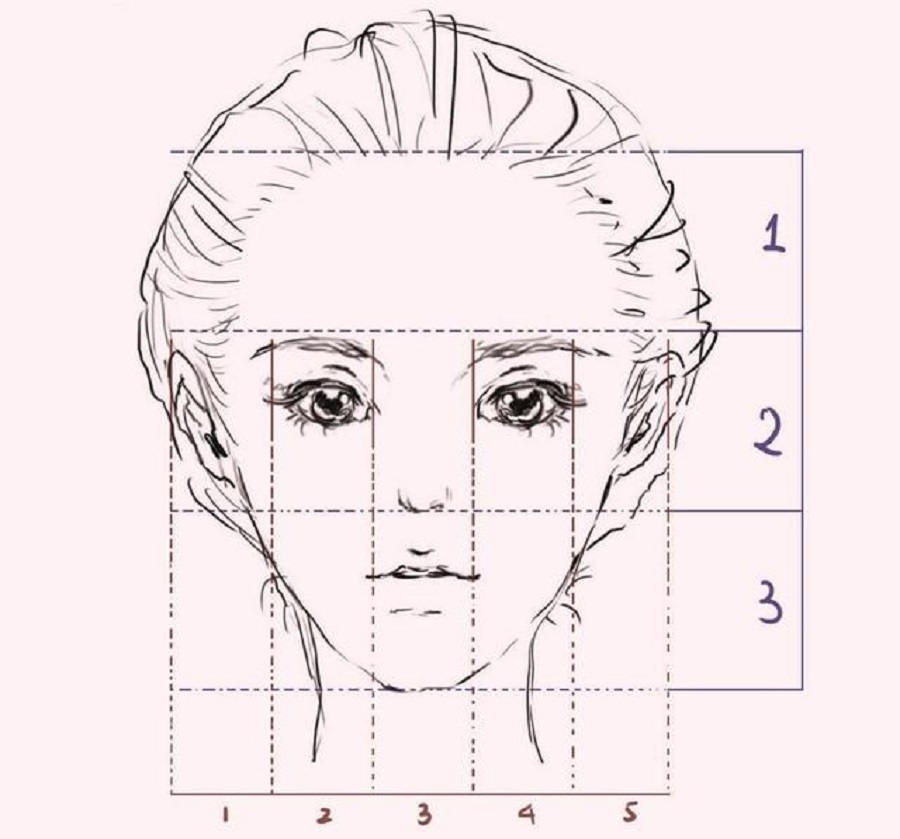 Santing wuyan method. (Internet)