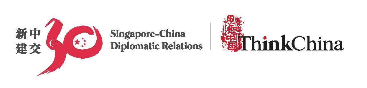 Singapore-China 30