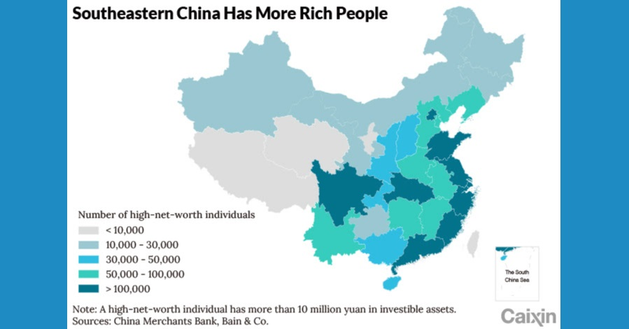 (Graphic: Caixin)