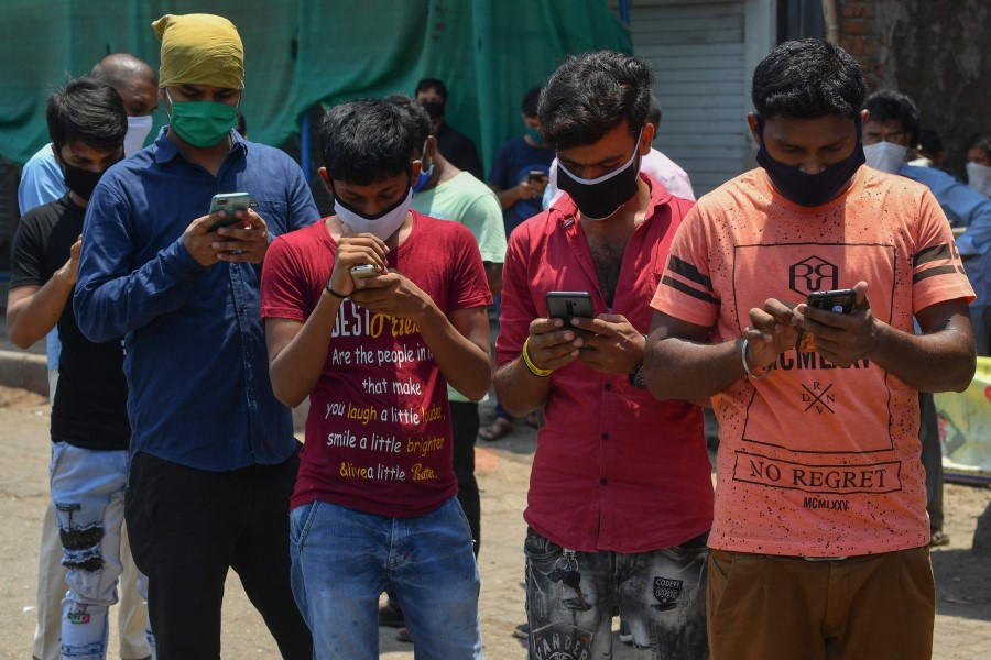 india mobile