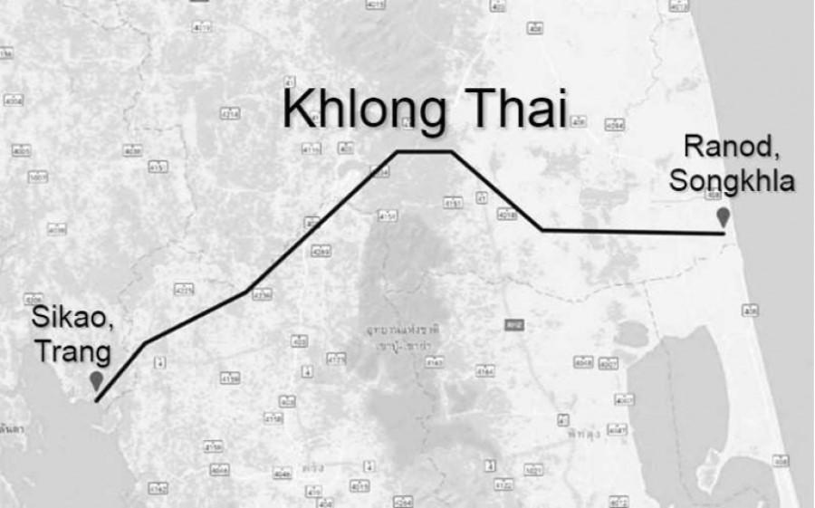 map 3