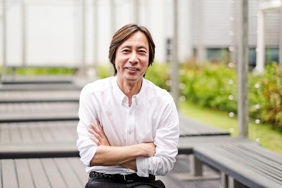 Toru Yoshikawa