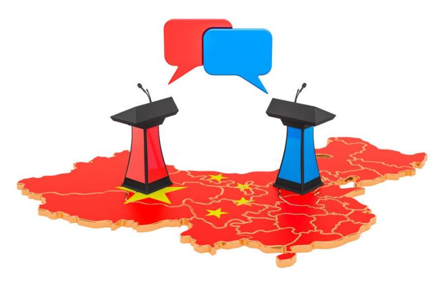 china dialogue