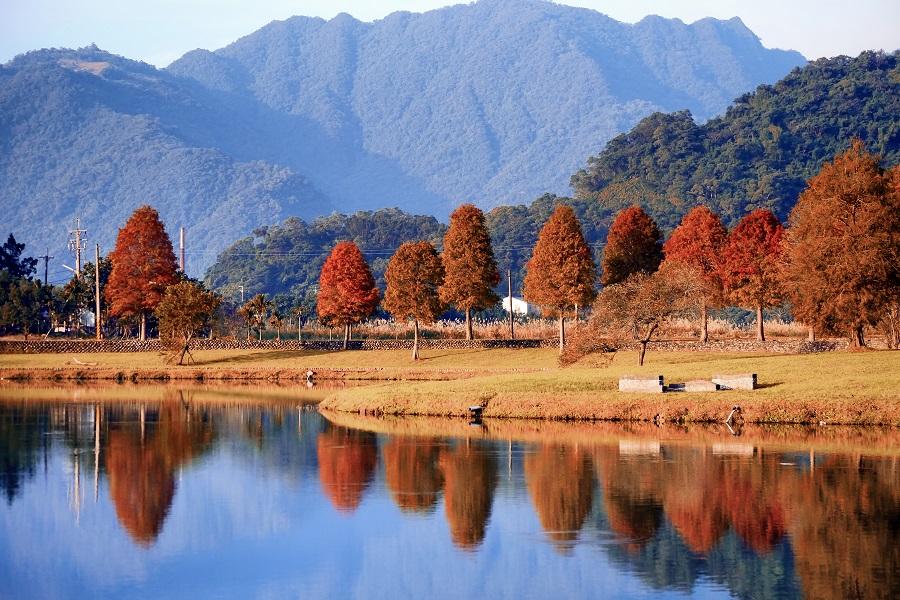 Autumn (iStock)