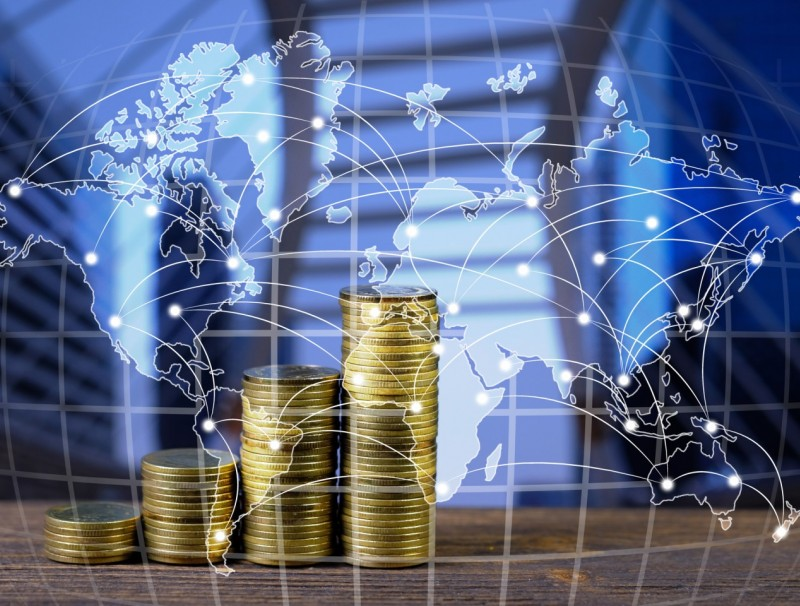 Only when the ownership and operations are diversified can the BRI become a true economic initiative and a platform for global cooperation, and thus extricate itself from endless international and geopolitical disruptions. (iStock)
