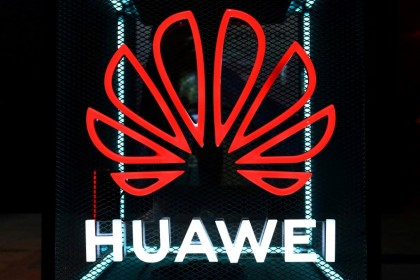 Huawei has found itself the target of public anger following an incident involving the wrongful detention of a former employee. (Hannibal Hanschke/REUTERS)
